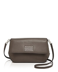 Marc By Marc Jacobs Too Hot To Handle Noa Crossbody