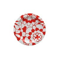 Missoni Home Biancorosso Dessert Plate Set Of 2