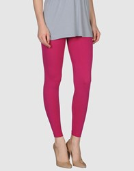 American Apparel Leggings Light Purple