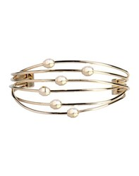 Viktor And Rolf Jewellery Bracelets Women Gold