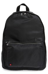 State Bags The Heights Lorimer Backpack Black