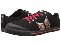 Macbeth Eliot Vegan Black Wallpaper Vegan Skate Shoes