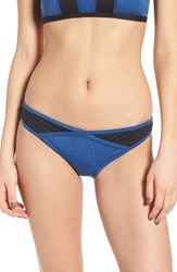 Rip Curl Women's Mirage Active Hipster Bikini Bottoms