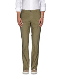 Reds Trousers Casual Trousers Men Blue