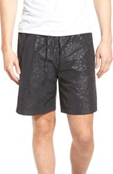 Adidas Men's Originals Ob Aop Training Shorts