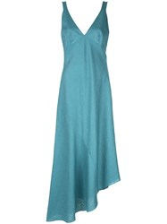 Ginger And Smart Serenity Dress Green