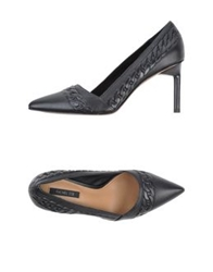Rachel Zoe Pumps Black