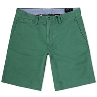 Polo Ralph Lauren Chino Short Green