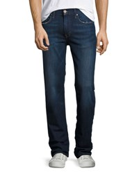 Joe's Jeans Classic Slim Fit Blue