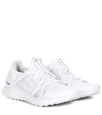 Adidas By Stella Mccartney Ultra Boost Sneakers White