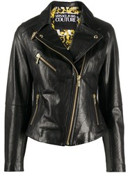 Versace Jeans Couture Moto Jacket 60