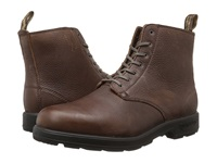 Blundstone Bl1454 Brown Tumble Work Boots
