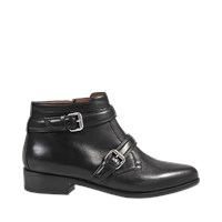 Tabitha Simmons Windle Flat Ankle Boot