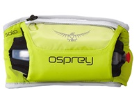 Osprey Rev Solo Flash Green Day Pack Bags