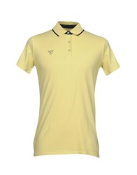 Guess Topwear Polo Shirts