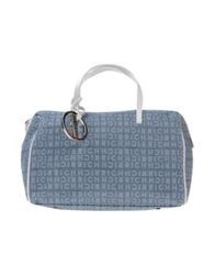 Richmond Handbags Blue