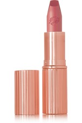 Charlotte Tilbury Hot Lips Lipstick Super Cindy Neutral