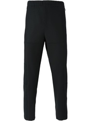 Givenchy Tapered Black