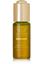 Tata Harper Retinoic Nutrient Face Oil Colorless