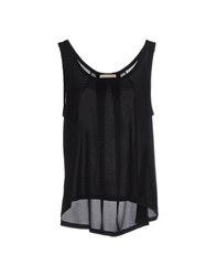 Nioi Topwear Vests Women