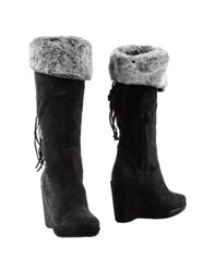 Love Footwear Boots Women