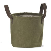 Garden Trading Canvas Storage Bag