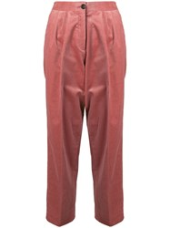 Paul Smith Ps By Ps By W2r123ta2011021 21 Natural Pink