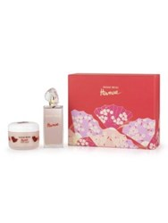Hanae Mori Butterfly Deluxe Holiday Gift Set