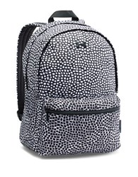 Under Armour Favorite Backpack Black White