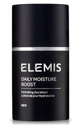 Elemis Daily Time For Men Moisture Boost 1.6 Oz No Color
