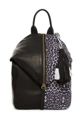 Cynthia Vincent Dido Backpack Multi