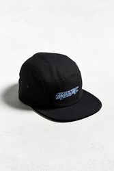 Urban Outfitters Migos Motorsport Hat Black