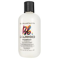 Bumble And Bumble Color Minded Sulfate Free Shampoo 250Ml