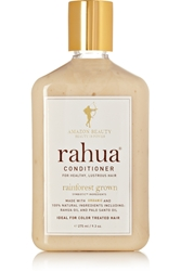 Rahua Conditioner 275Ml