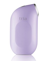 Age Defying Eye Wrinkle Correcting Laser Tria Beauty