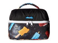Kavu Break Time Space Pop Bags Multi