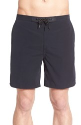 Men's Tavik 'Matte' Swim Trunks