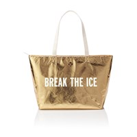 Kate Spade Break The Ice' Cooler Bag