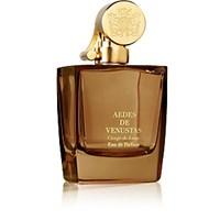 Aedes De Venustas Women's Cierge Lune Edp No Color
