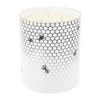 Rory Dobner Supersize Candle Buzzing Bee