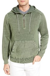 Tommy Bahama Men's Cypress Sail Hoodie