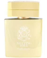 English Laundry Notting Hill Eau De Parfum 1.7 Oz No Color