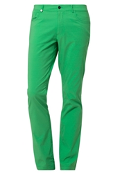 Golfino Trousers Pea Green