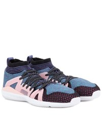 Adidas By Stella Mccartney Crazymove Bounce Sneakers Multicoloured
