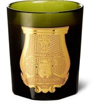 Cire Trudon Gabriel Scented Candle 270G Colorless