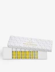 Aromatherapy Associates Face Oil Collection 6 X 3Ml