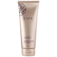 Espa Radiant Gradual Tan 200Ml