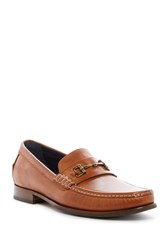 Cole Haan Aiden Grand Bit Loafer Ii Wide Width Available British Ta