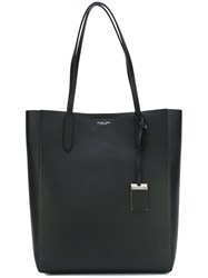 Michael Kors Large 'Eleanor' Tote Black