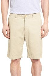 Tommy Bahama Men's Big And Tall Aegean Lounger Shorts Chino
